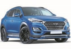 hyundai-tucson-2018-on.jpg