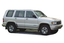isuzu-trooper-1995.jpg