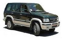 isuzu-trooper-2002.jpg