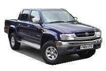 toyota-hi-lux-pick-up-2001-2005-mk5.jpg