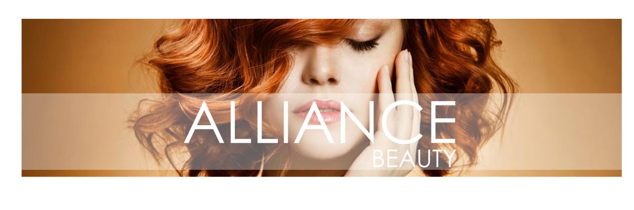 Alliance Beauty Vancouver