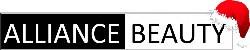 Alliance-MBSC