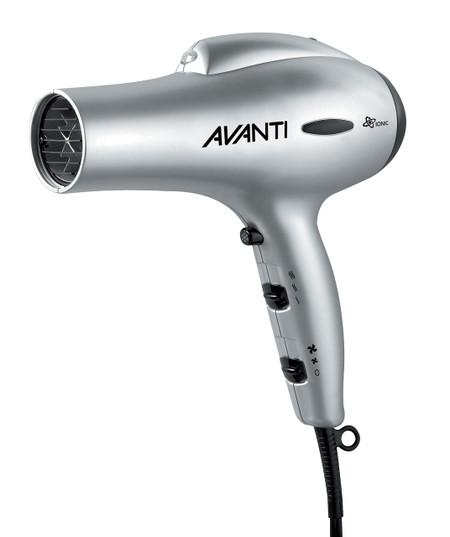 AVANTI® IONIC HAIRDRYER AV-IONC