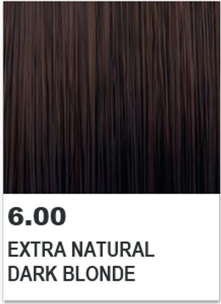 AFFINAGE 6.00 EXTRA NATURAL DARK BLONDE