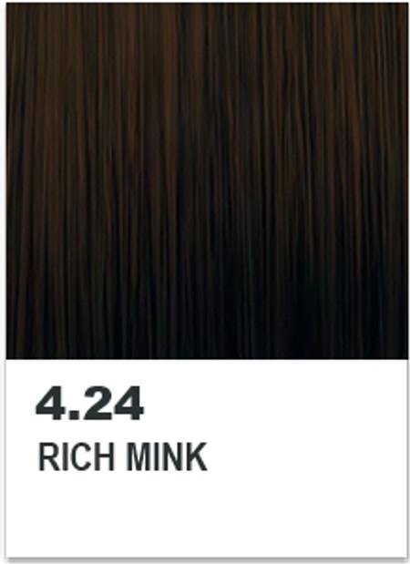 AFFINAGE 4.24 RICH MINK