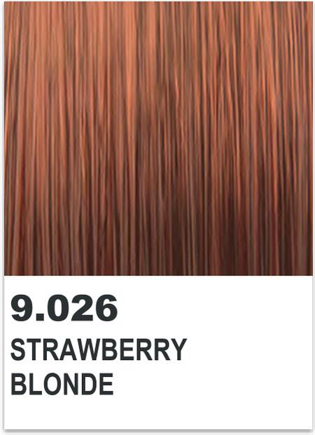 AFFINAGE 9.026 STRAWBERRY BLONDE