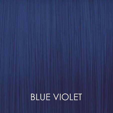 COLOUR DYNAMICS BLUE VIOLET 150ml