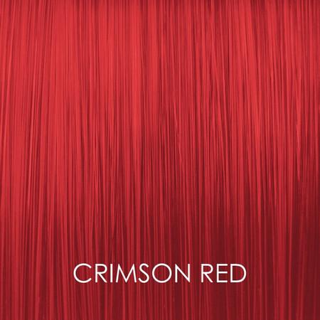 COLOUR DYNAMICS CRIMSON RED 150ml