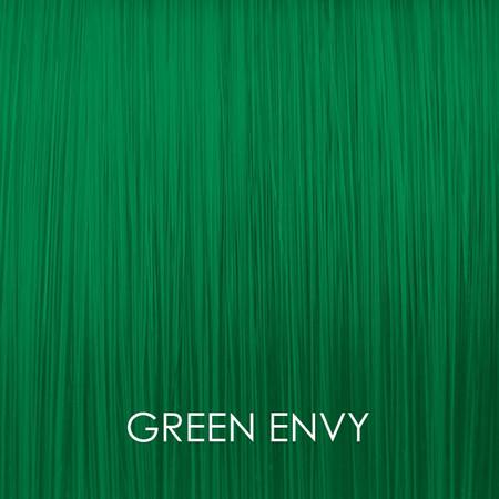 COLOUR DYNAMICS GREEN ENVY 150ml