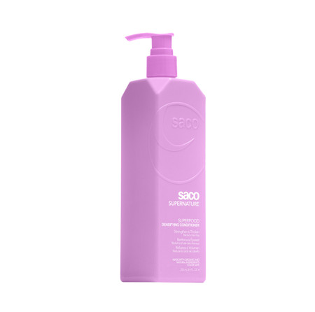 SACO Densifying Conditioner 250ml