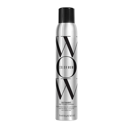 COLOR WOW CULT FAVORITE 295ml/10oz