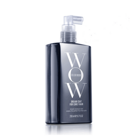 COLOR WOW DREAM COAT FOR CURLY 200ml