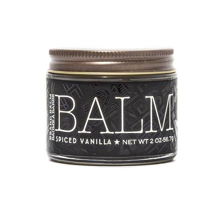 18 21 Man Made Spiced Vanilla Beard Balm