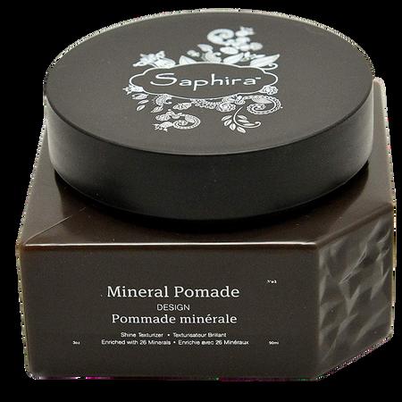Saphira MINERAL POMADE 90ml/3oz