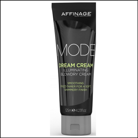 Mode DREAM CREAM 125ml/4.23 fl.oz