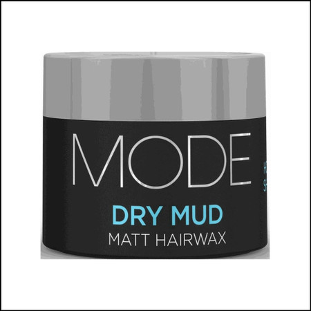 Mode DRY MUD 75ml/2.5oz