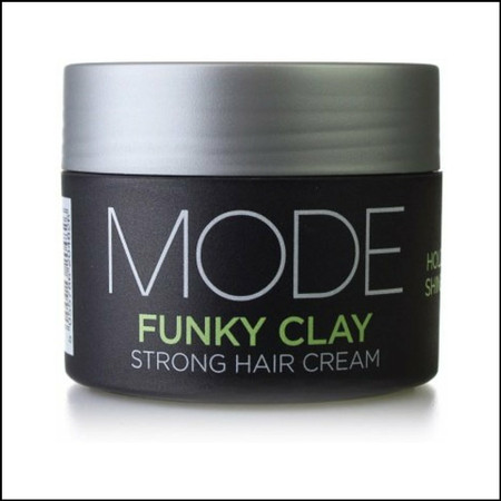 Mode FUNKY CLAY 75ml/2.5oz