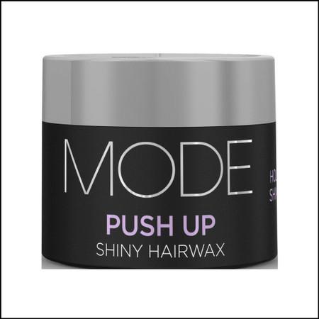 Mode PUSH UP WAX 75ml/2.5oz