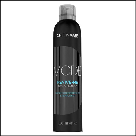 Mode REVIVE ME DRY SHAMPOO 300ml/10.1 fl oz.