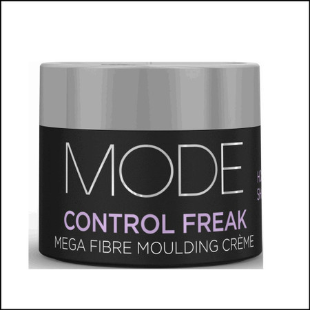 Mode CONTROL FREAK 75ml/2.5oz