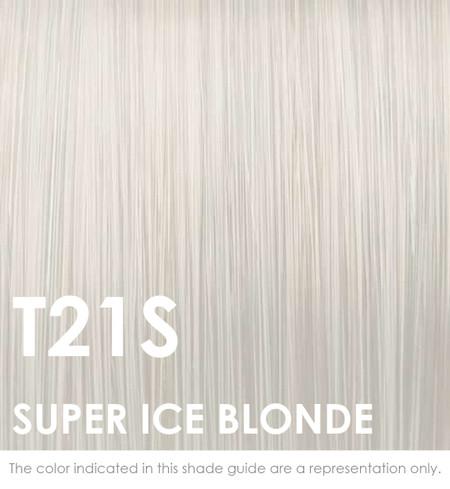 Infiniti  Toner T21S