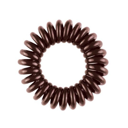 Hair Twists - (BROWN - 5pc)