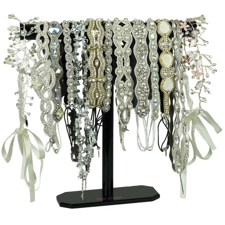Ceremonious Celebrations Special Occasion Bundle w/Tall T Stand
