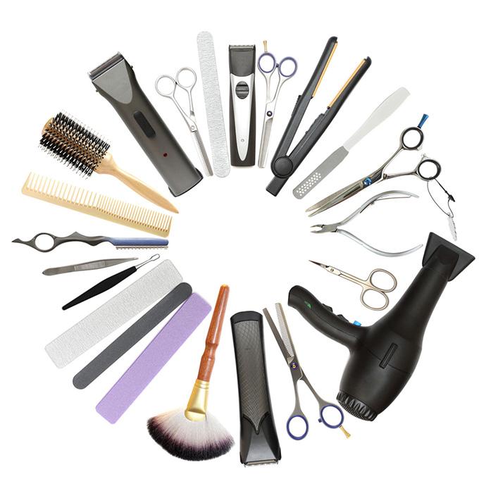 salon-tools.png