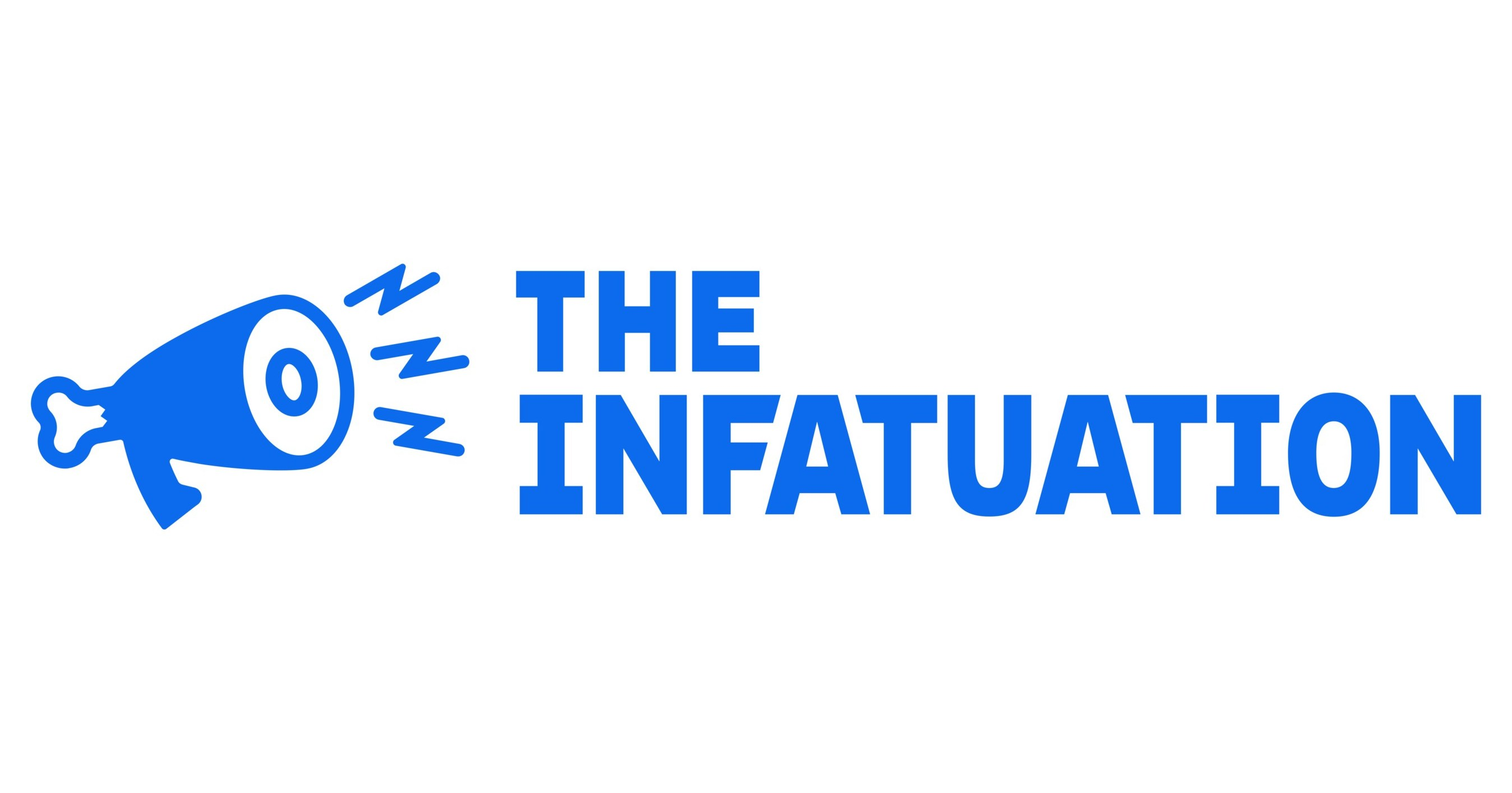 the-infatuation-logo.jpg