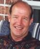 Larry Dyke