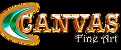 CanvasFineArt.com