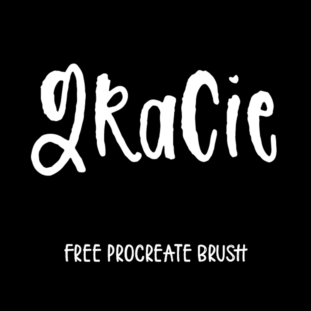 Gracie Brush