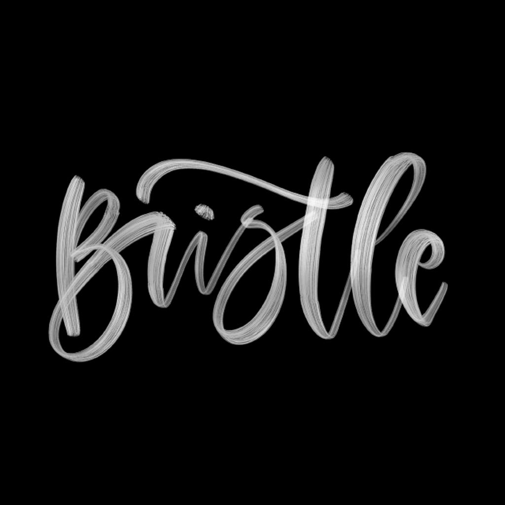 Brush Set Vol. 6