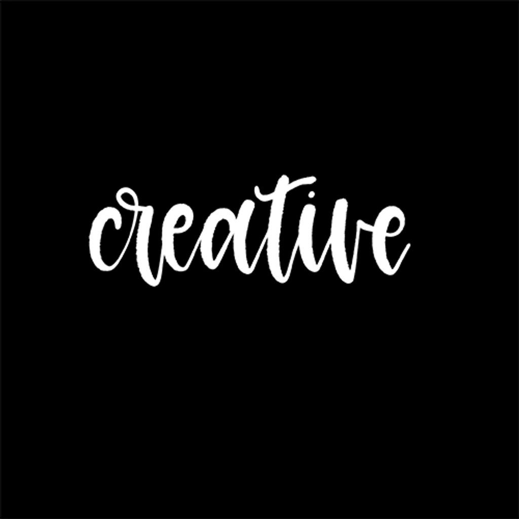 Creative Set