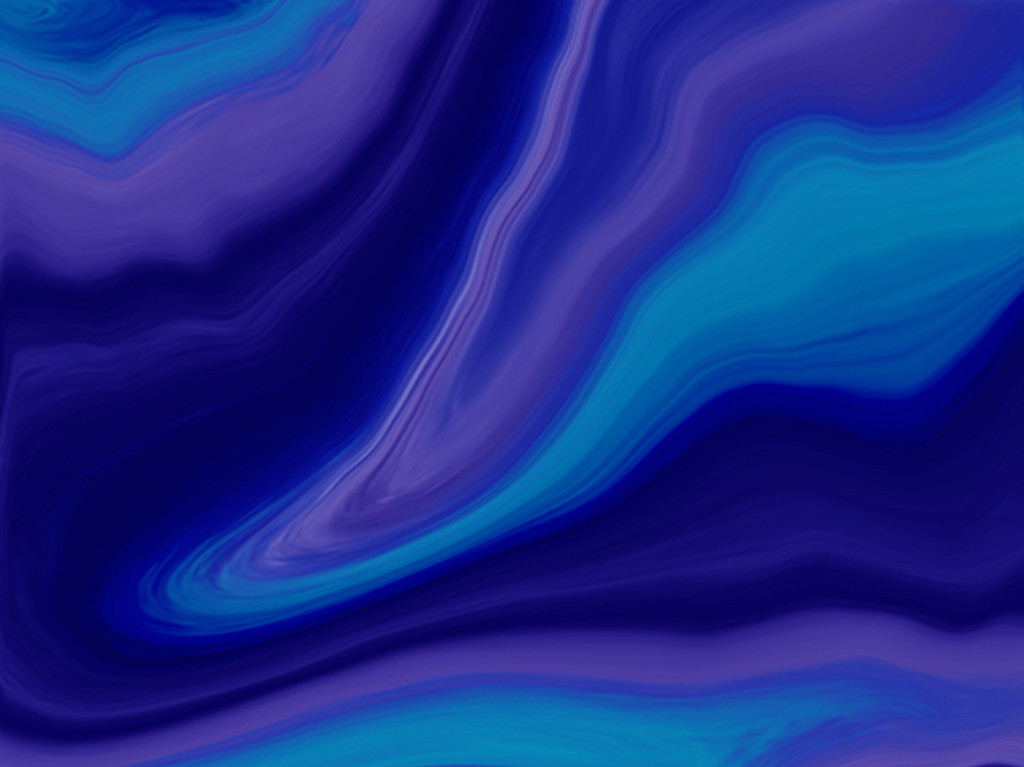 Abstract Backgrounds - Vol. 2