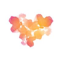 Flowers - Violet