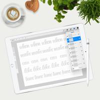 Practice Sheets Words 11 - 20