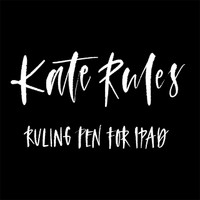 Kate Rules Brush