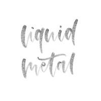 Metallics Set