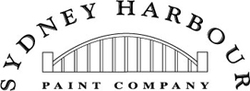 Sydney Harbour Paint Company