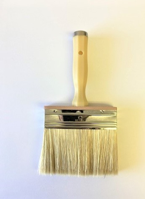Stain Block Brush