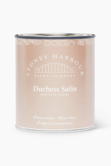 Duchess Satin