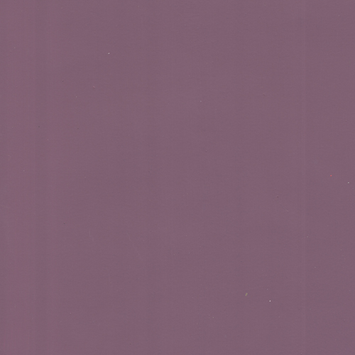 plum-haze-online-shop.jpg