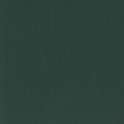 prussian-green-for-website.jpg