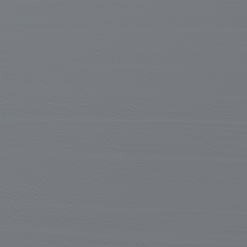 shpc-color-frenchslate.png