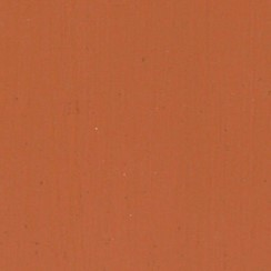 tuscan-terracotta-for-website.jpg