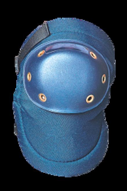 Knee Pads - Blue Hard Cap