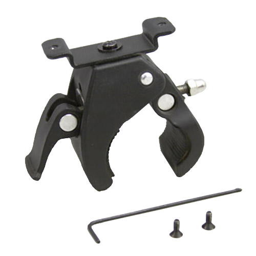 Mob Armor® Switch Bar Clamp-only