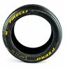 """Pirelli P Zero Racing Tire """"Takeoff"""" - 265/660-18 DHHB (used)"""