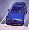 HARD Motorsport - BMW E46 Coupe M3-Style Motorsport Fender Flares